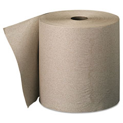 private label commercial roll towel