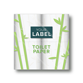 bathroom Tissue